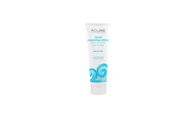 acure-facial-cleansing-creme