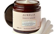 Aurelia Miracle Cleanser Review: Ingredients, Side Effects, Detailed Review And More