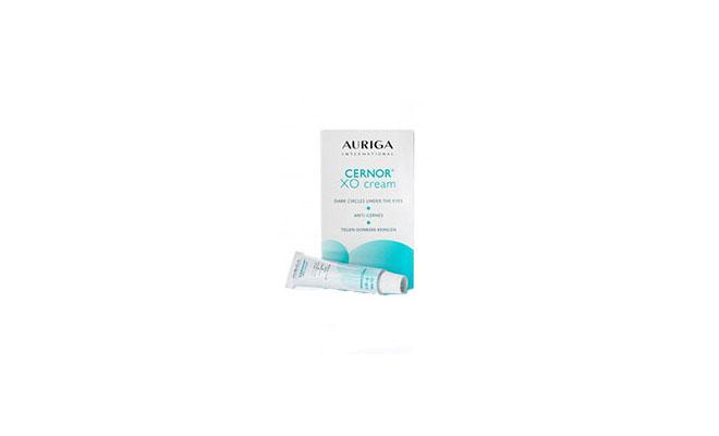 auriga-cernor-xo-under-eye-cream