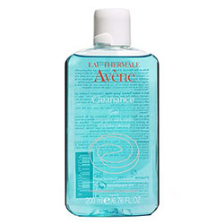 Avène Oil-Free Gel Cleanser