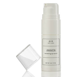 Awaken Revitalizing Eye Serum