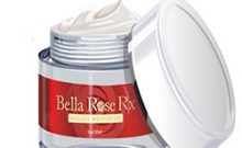 Bella Rose Rx Ageless Moisturizer Cream Review: Ingredients, Side Effects, Customer Reviews And More