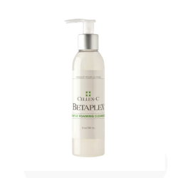 Betaplex Foaming Cleanser