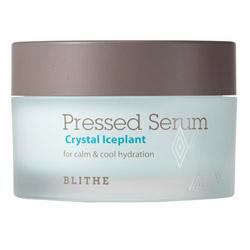 Blithe Iceplant Pressed Serum