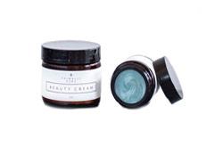 Blue Tansy Beauty Cream