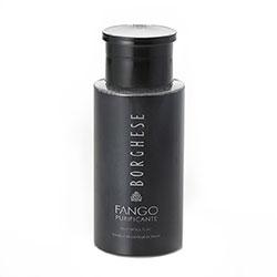 borghese fango oil control tonic