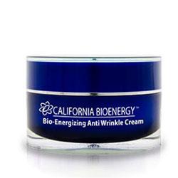 california bioenergy