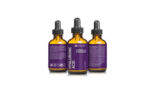 complex-hyaluronic-acid-serum-by-eve-hansen