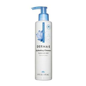 Derma Hydrating Cleanser