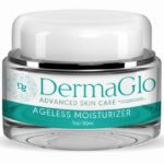Derma Glo Advanced Skincare Ageless Moisturizer Reviews – Should You Trust This Product?