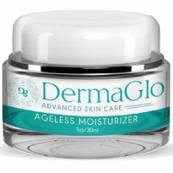 Dermaglo Cream Review