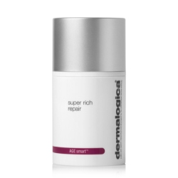 Dermalogica Age Smart Moisturizer Review