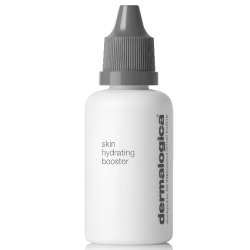 Dermalogica Hydrating Booster