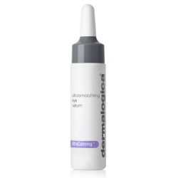 Dermalogica Eye Serum Review
