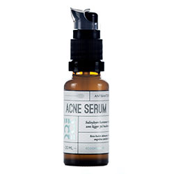 ecooking acne serum