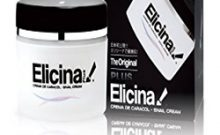 Elicina Snail Cream Review:Ingredients, Side Effects, Detailed Review And More