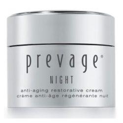 Elizabeth Arden Prevage Anti-Aging Cream