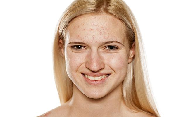 Luster Age Defying Cream