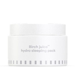enature-birch-juice-hydro-sleeping-pack