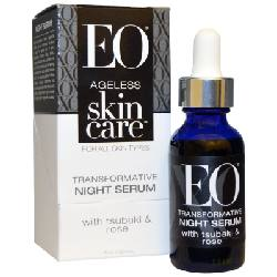 EO Night Serum