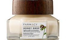 FARMACY Honey Drop Lightweight Moisturizer Review: Ingredients, Side Effects, Customer Reviews And More.