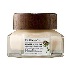 farmacy honey drop moisturizer