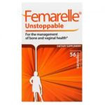 Femarelle Unstoppable Reviews – Should You Trust This Product?