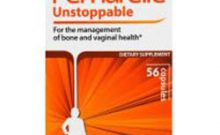 Femarelle Unstoppable Review: Ingredients, Side Effects, Detailed Review & more