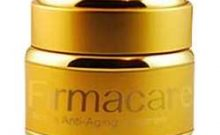 FirmaCare Anti-Aging Cream Review: Does This Anti-Aging Cream Really Work?
