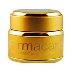 Firmacare Anti Aging Cream