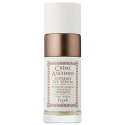 Fresh Creme Ancienne Eye Serum