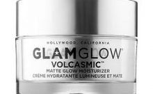 GLAMGLOW Volcasmic Matte Glow Moisturizer Review:Ingredients, Side Effects, Detailed Review & more