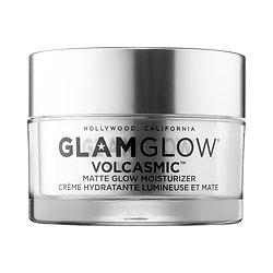 glamglow-volcasmic-moisturizer