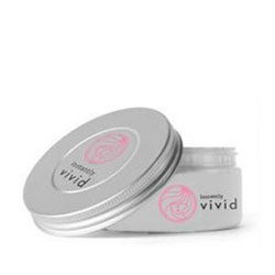 Instantly Vivid Cream