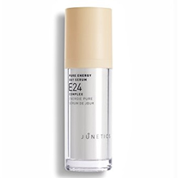 Junetics Day Serum