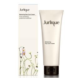 jurlique day care cream