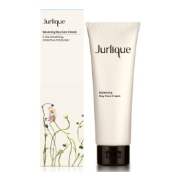 Jurlique Day Care Cream Review