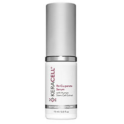 KERACELL MD Recovery Serum