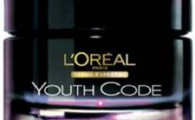 L'Oreal Paris Youth Code Night Recovery Cream Review: Ingredients, Side Effects, Customer Reviews And More