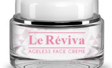 Le Reviva Ageless Face Cream Review: Ingredients, Side Effects, Detailed Review And More