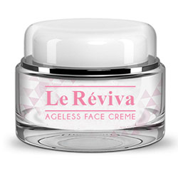 le-reviva-face-cream