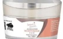 Lueur Saine Ageless Moisturizer Review: Ingredients, Side Effects, Customer Reviews And More.