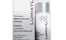 Envy Medical Lumixyl Brightening Creme Review : Ingredients, Side Effects, Detailed Review And More