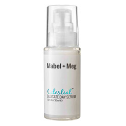 mabel-+-meg-celestial-day-serum