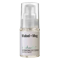 MABEL + MEG Enchanter Eye Serum