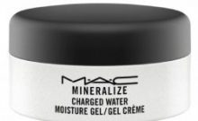 MAC Mineralize Charged Water Moisture Gel Review: Should You Buy This moisturizer?