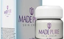 Made Pure Skin Cream Review: Ingredients, Side Effects, Detailed Review And More