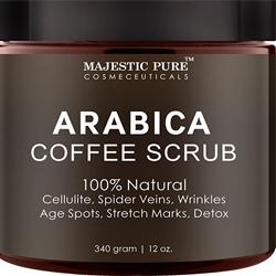 majestic-pure-arabica-coffee-scrub