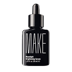 Makebeauty Brightening Serum