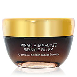 Minus 417 Miracle Immediate Wrinkle Filler